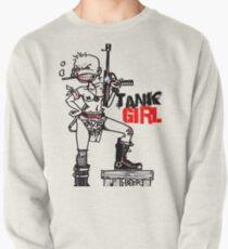 232c22f2c88d Badass Girl Sweatshirts   Hoodies