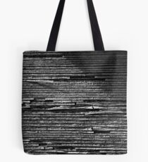In need of paint Tote Bag