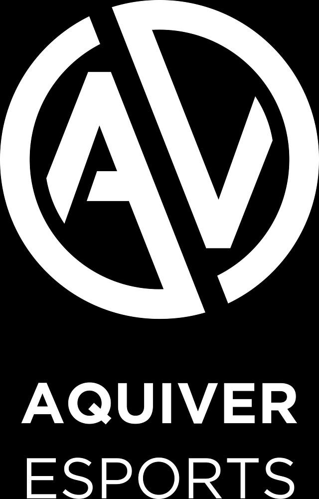 Aquiver Esports by Steffen Nørgaard Andersen