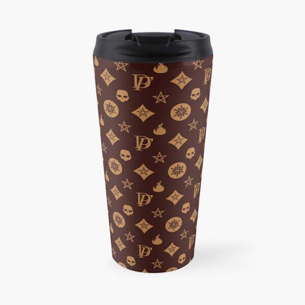 Wizard couture Travel Mug