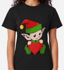 Elf Classic T-Shirt