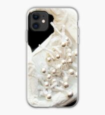 VEILLUSION - dreams on a brooch -  iPhone Case
