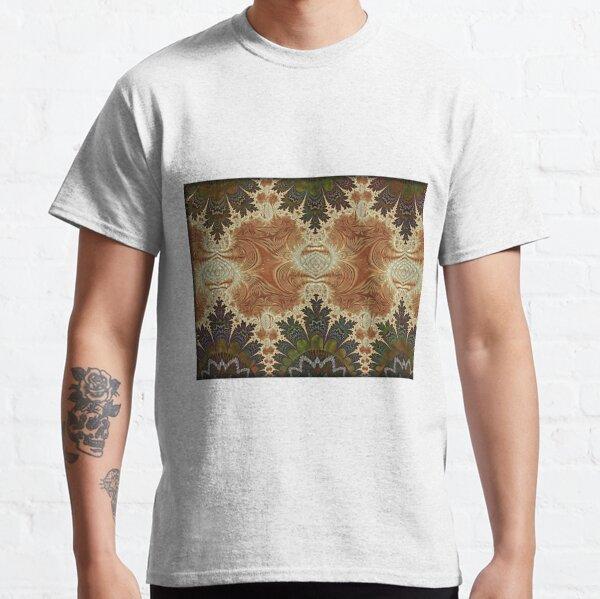 Declutter... Classic T-Shirt