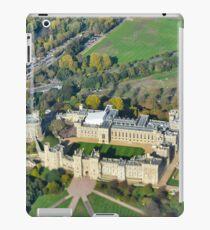 Royal Castle iPad Case/Skin