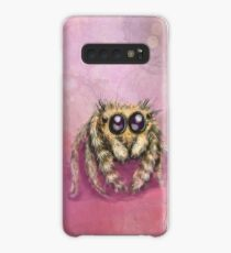 The Cure for Arachnophobia  Case/Skin for Samsung Galaxy