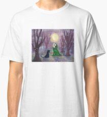 Encounter Classic T-Shirt
