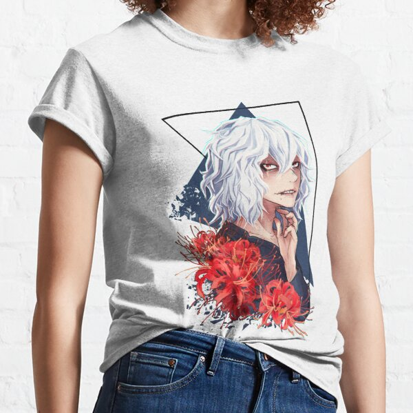 Lycoris Classic T-Shirt