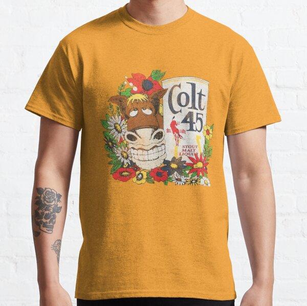 Spicoli Colt 45 T Shirt Classic T-Shirt
