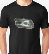 Mazooda_TubeSketch Slim Fit T-Shirt