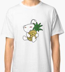 r/trees_4 Classic T-Shirt