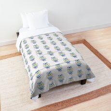 Lil Tigs Comforter