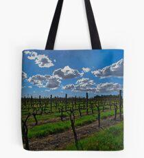 Sandalford Wines Tote Bag