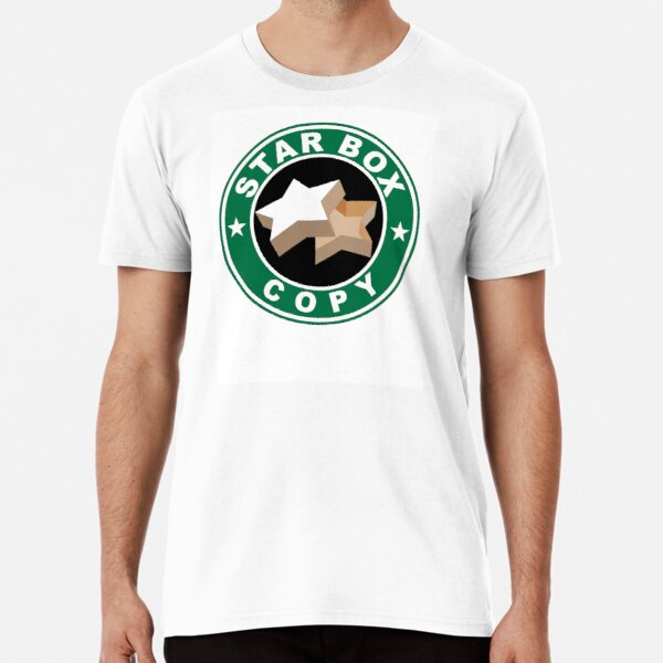Starbox Premium T-Shirt