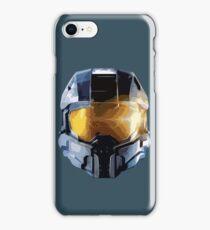 Master Chief  iPhone Case/Skin
