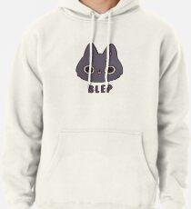 BLEP Pullover Hoodie
