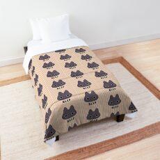 BLEP Comforter