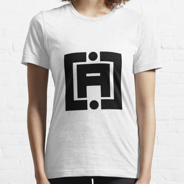 Krakoan Apocalypse Essential T-Shirt