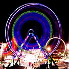 ferris nights by rljphotography
