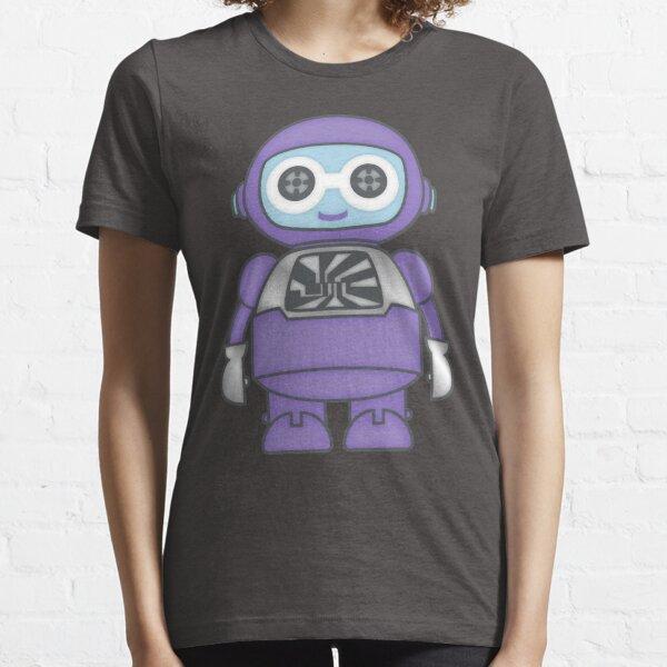 SMRT-1 Essential T-Shirt