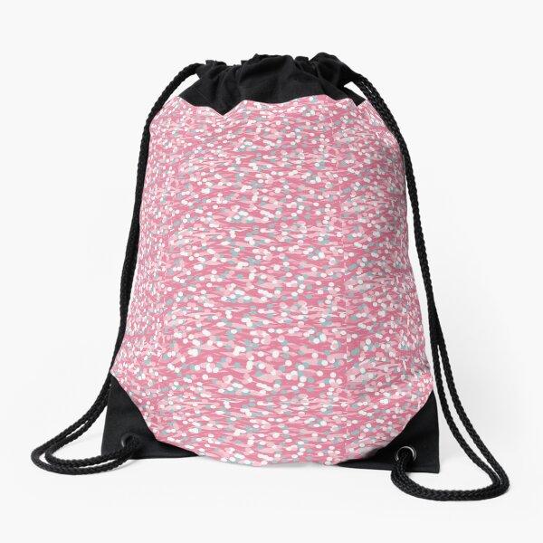 Float Drawstring Bag