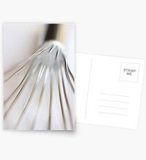 Have you seen my whisk today - JUSTART © Postcards