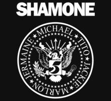 SHAMONE