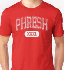 Phresh - Dark Unisex T-Shirt