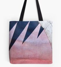 Day of the Phoenix Tote Bag