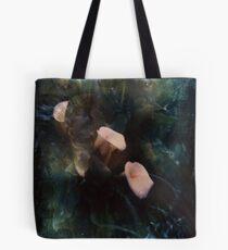 Piggy Ears Tote Bag