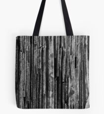 In need of paint lll Tote Bag