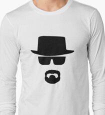 HeisenBerg Low Cost Long Sleeve T-Shirt