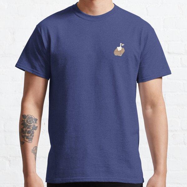 Schlatt T Shirts Redbubble