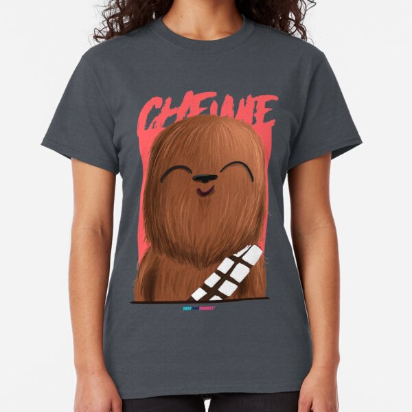 Che by Fran Ferriz Camiseta clásica