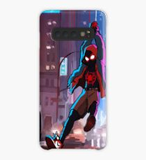 What's Up Danger Case/Skin for Samsung Galaxy