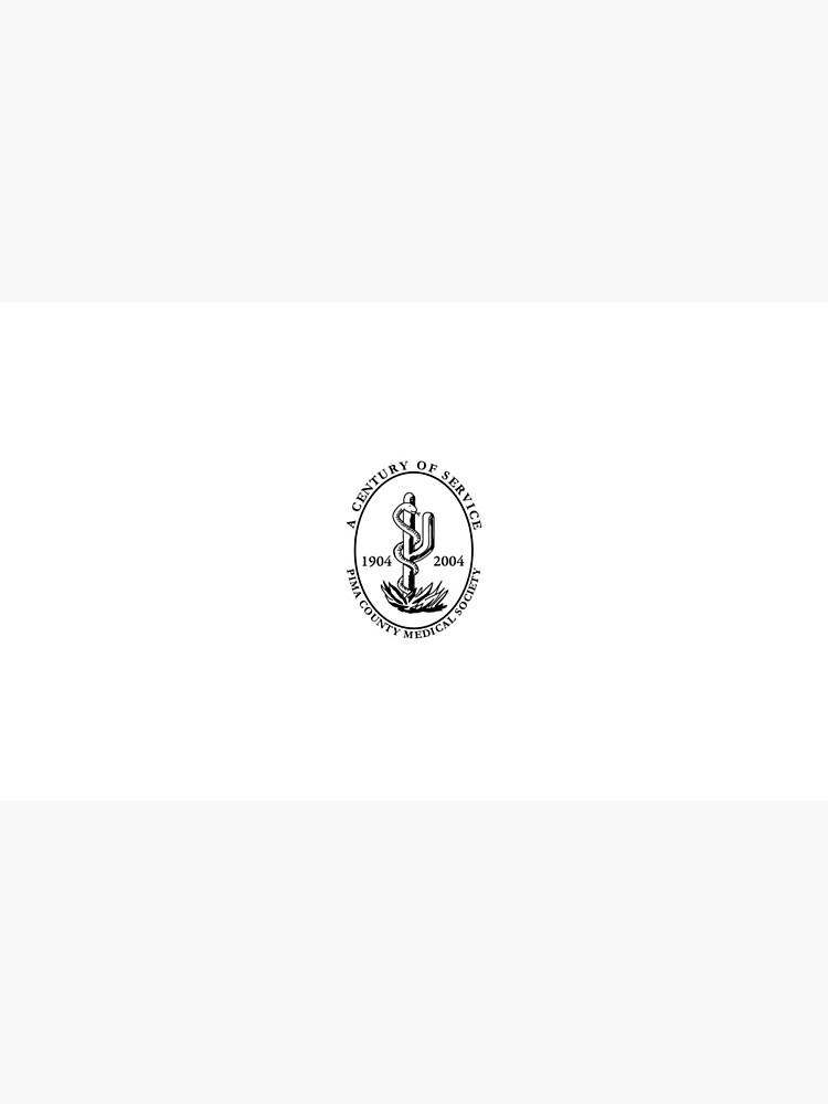 Black logo by achihakpoff