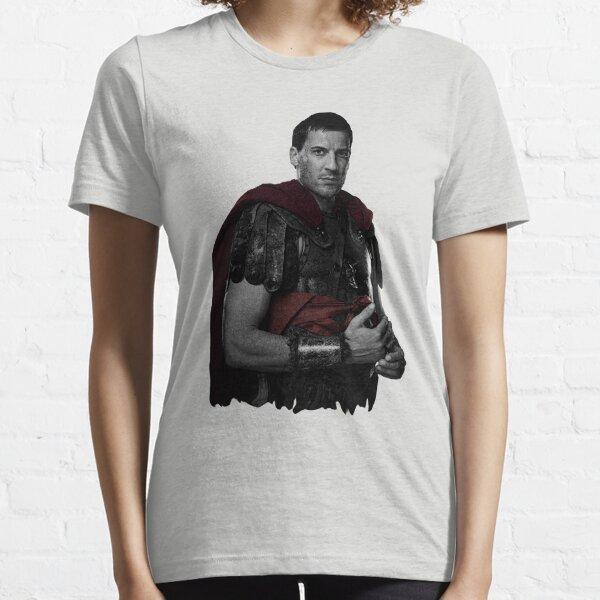 Glaber Essential T-Shirt