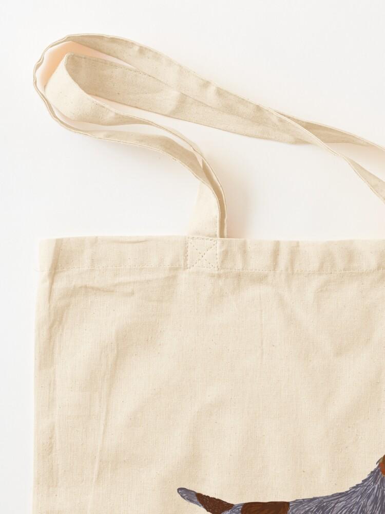 Alternate view of FINLEY Tote Bag