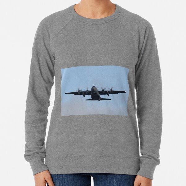 C-130 Hercules Lightweight Sweatshirt