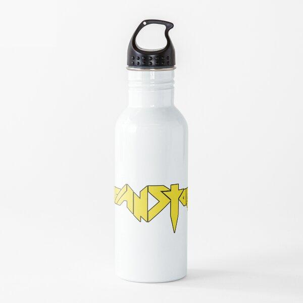 Brianstorm Water Bottle