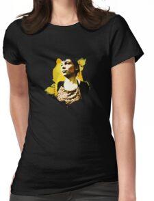 Lhasa T-Shirt