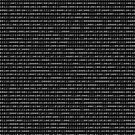 "Binary Digits ""Bits"" by joehx"