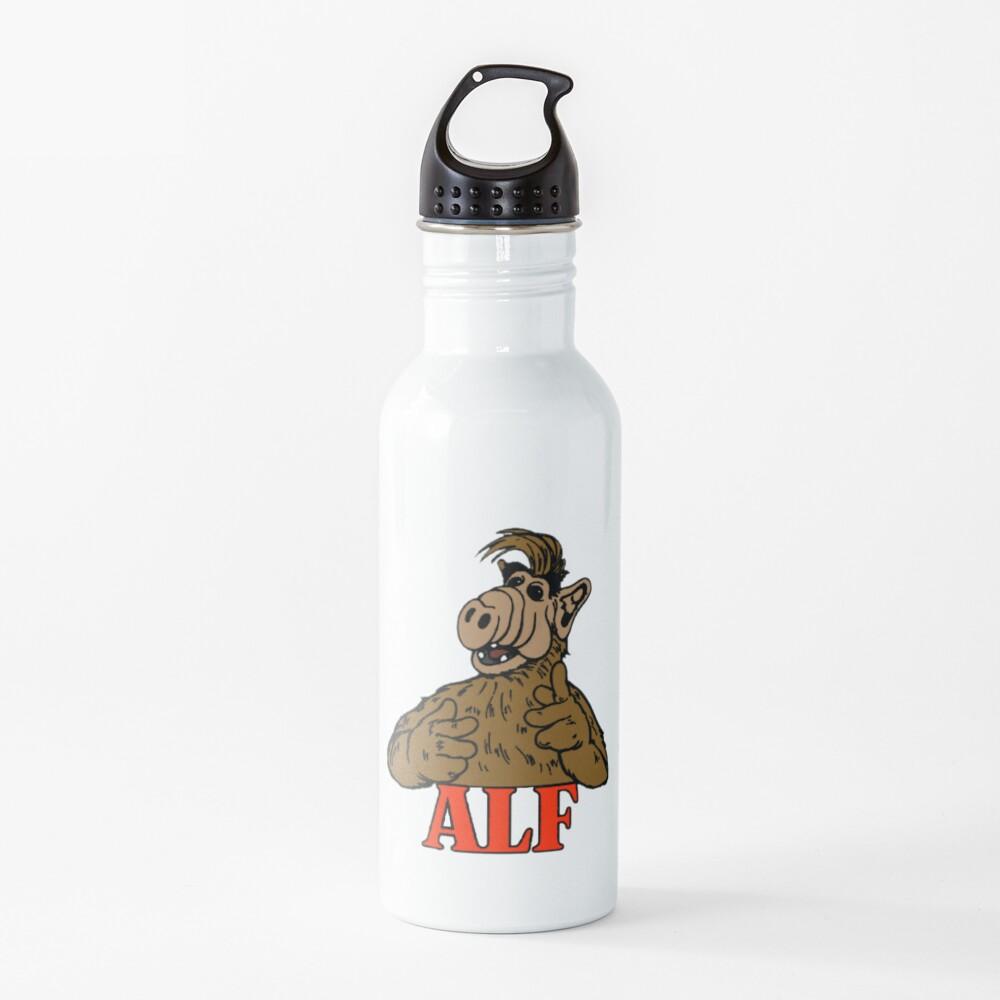 ALF Water Bottle