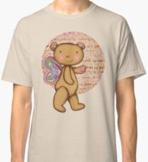 Love Bear Classic T-Shirt