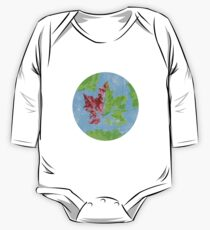 natural world Kids Clothes