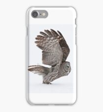 Proceed to runway for take off iPhone Case/Skin