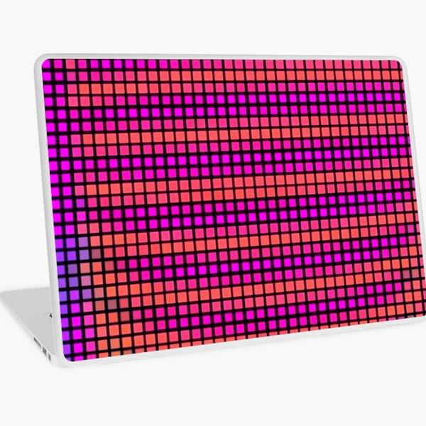 RADIANT BEAUTY Laptop Skin