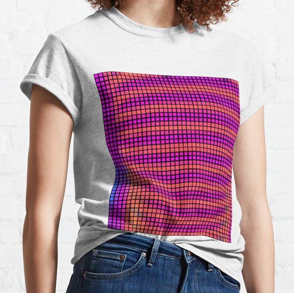 RADIANT BEAUTY Classic T-Shirt