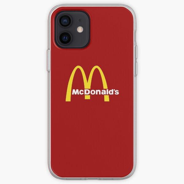 kon piye iPhone Soft Case
