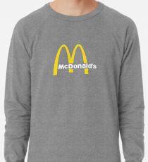 kon piye Lightweight Sweatshirt