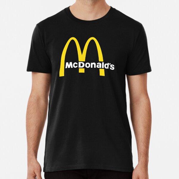 kon piye Camiseta premium